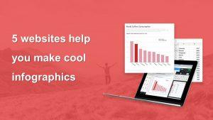 5 websites help you make cool infographicsjpg 300x169 - 5 websites help you make cool infographicsjpg -