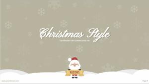 Christmas presentation 1024x579 300x170 - Christmas-presentation-1024x579 -
