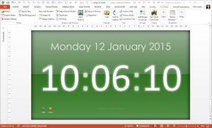 Digital Clock by youpresent.biz full screen 300x181 - Digital-Clock-by-youpresent.biz-full-screen -