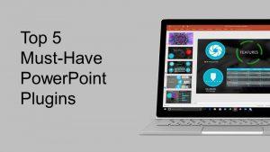Top 10 Must Have PowerPoint Pluginsjpg 300x169 - Top 10 Must-Have PowerPoint Pluginsjpg -