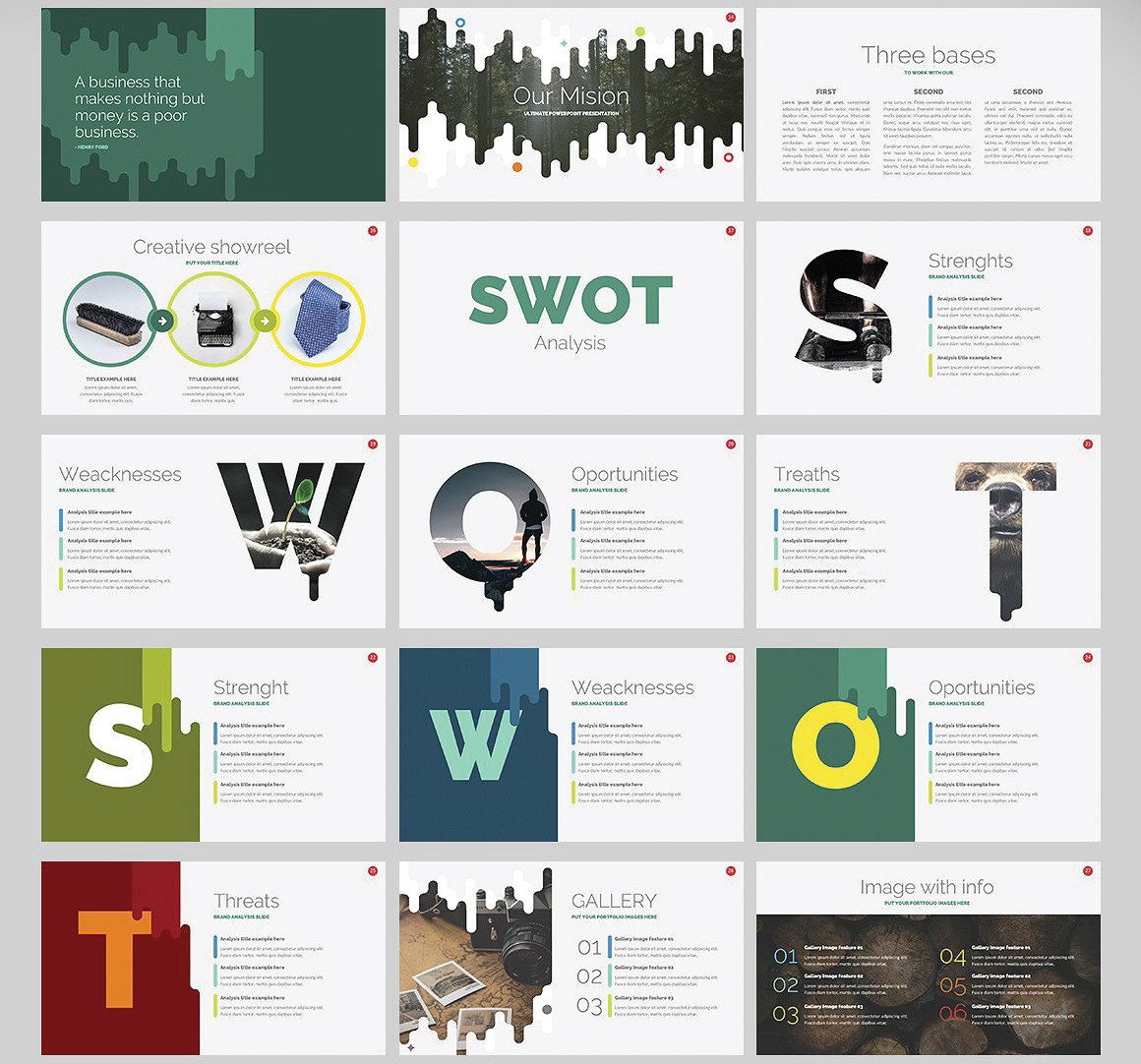 Epsilon-Free-Powerpoint-Template_04 – Just Free Slides