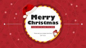 Merry Christmas 2017 1 300x169 - Merry-Christmas-2017-1 -
