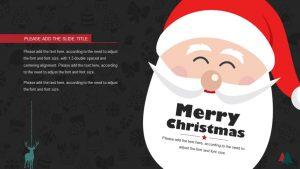 Merry Christmas 2017 4 300x169 - Merry-Christmas-2017-4 -