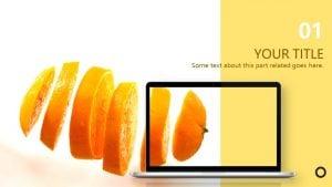 Orange Showtime Presentation Template3 300x169 - Orange Showtime Presentation Template3 -