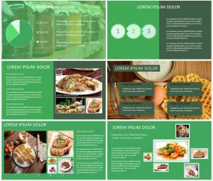 food template  02 300x255 - food_template__02 -