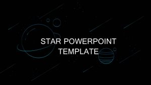 star presentation template1 300x169 - star presentation template1 -