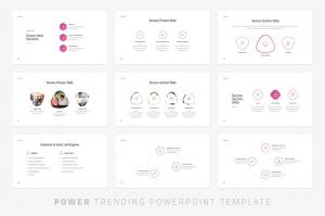 Free Modern PowerPoint Template 06 300x199 - Free-Modern-PowerPoint-Template_06 -
