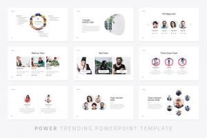 Free Modern PowerPoint Template 07 300x201 - Free-Modern-PowerPoint-Template_07 -