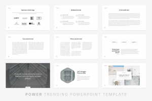 Free Modern PowerPoint Template 09 300x200 - Free-Modern-PowerPoint-Template_09 -