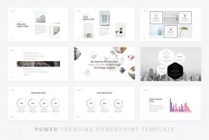 Free Modern PowerPoint Template 10 300x202 - Free-Modern-PowerPoint-Template_10 -