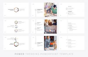 Free Modern PowerPoint Template 11 300x194 - Free-Modern-PowerPoint-Template_11 -