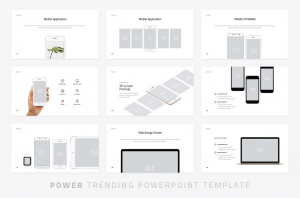 Free Modern PowerPoint Template 13 300x198 - Free-Modern-PowerPoint-Template_13 -