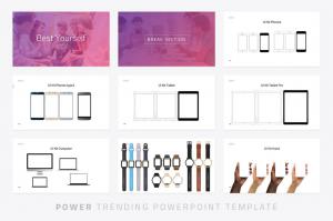 Free Modern PowerPoint Template 15 300x199 - Free-Modern-PowerPoint-Template_15 -