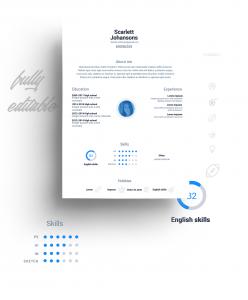 resume1 248x300 - resume1 -