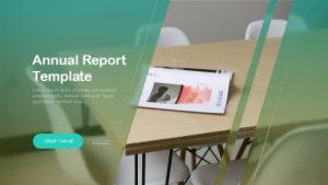 Annual Report Template c 300x169 - Annual-Report-Template-c -