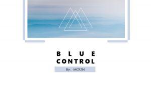 BLUECONTROL 300x169 - BLUECONTROL -
