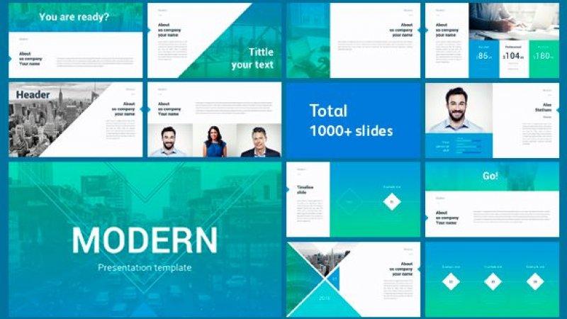 10 Best Free 3d Powerpoint Template Presentation Templates