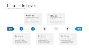 timeline presentation 1 300x169 - timeline-presentation-1 -