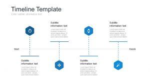 timeline presentation 3 300x169 - timeline-presentation-3 -