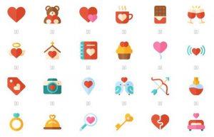 02 valentines day icon 300x193 - 02-valentines-day-icon -