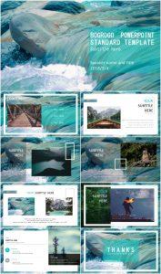 Green Travel Magazine Presentation 177x300 - Green Travel Magazine Presentation -
