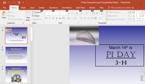ppt to pdf 300x174 - ppt-to-pdf -