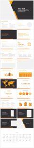 Constructor PowerPoint 70x300 - Constructor PowerPoint -
