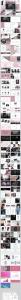 London Free Presentation Template1 21x300 - London Free Presentation Template1 -