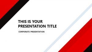 Market PowerPoint 1 300x168 - Market PowerPoint-1 -