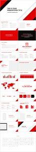 Market PowerPoint 71x300 - Market PowerPoint -