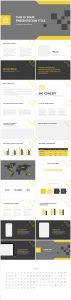 Rent PowerPoint 71x300 - Rent PowerPoint -