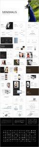 Business minimal ppt 80x300 - Business_minimal_ppt -