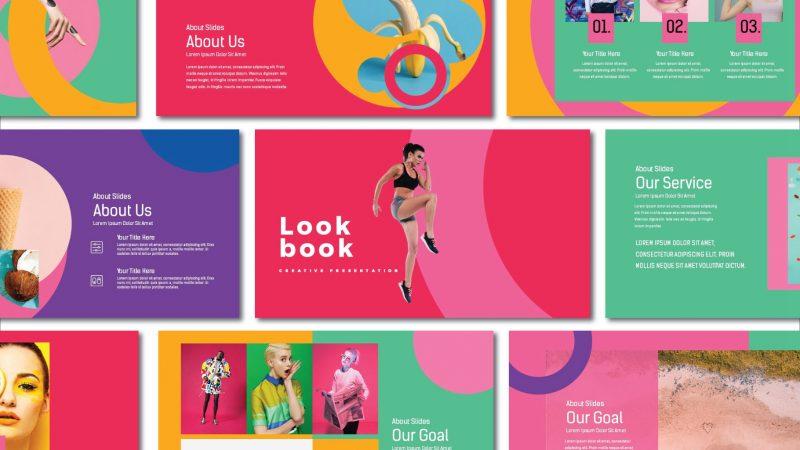 20 Best Free Keynote Templates Themes Just Free Slides