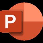 Microsoft Office PowerPoint 150x150 - Just Free Slide 한국어 -