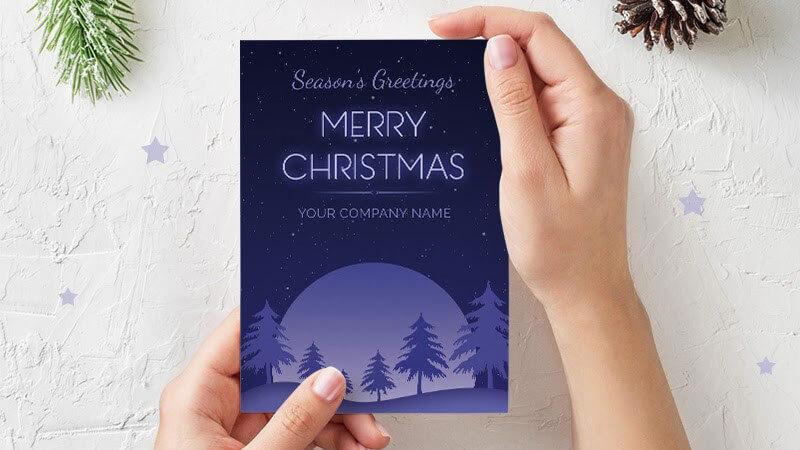 10 Best Premium Graphics for Winter Holidays