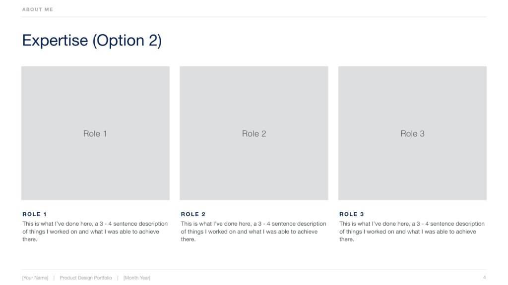 folio 2020.004 1024x576 - folio Free Keynote Portfolio Theme - Sketch, Portfolio, graphic design, Figma, Designer, design