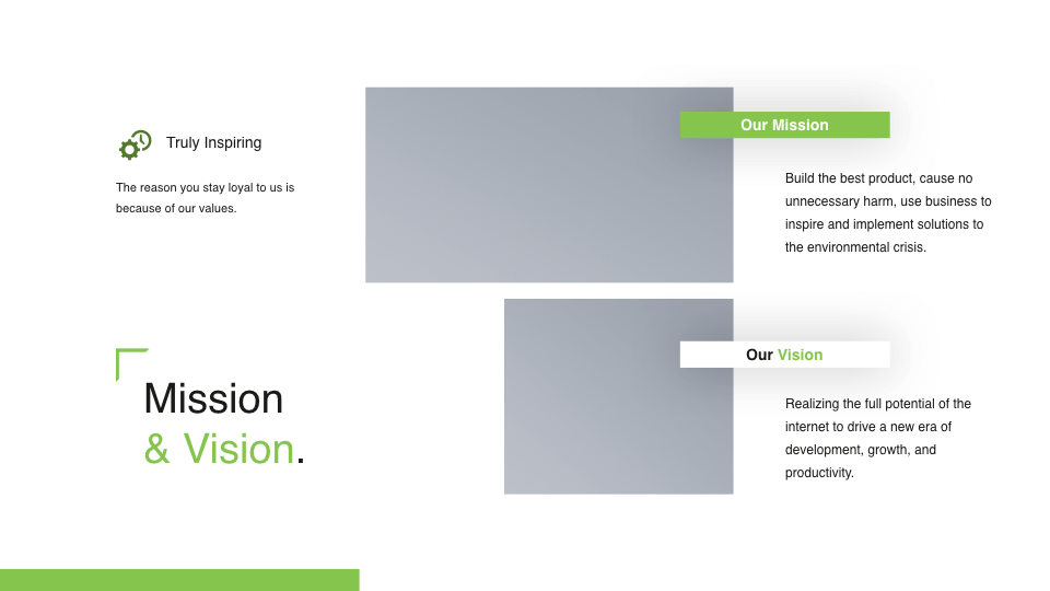 AnApple Free Keynote Presentation Template.007