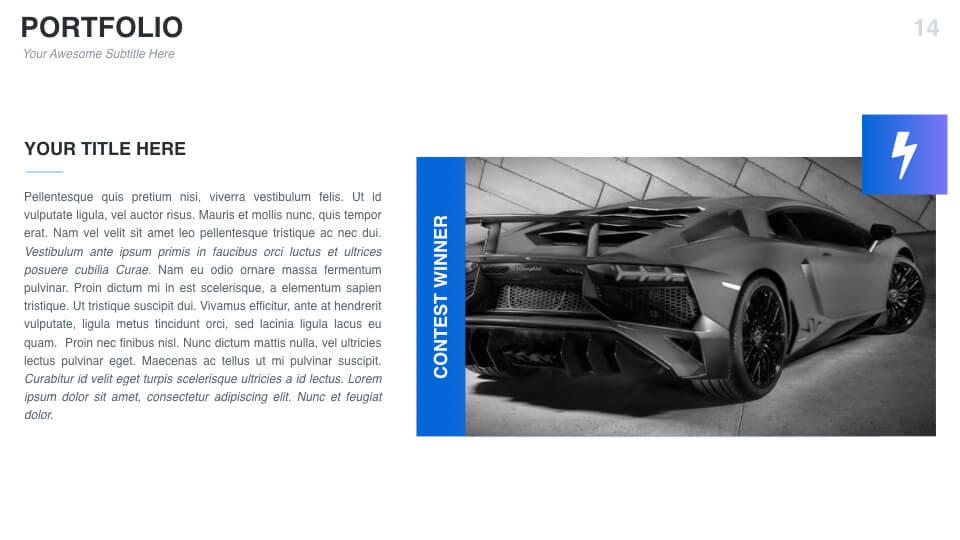 Business Plan Keynote.014
