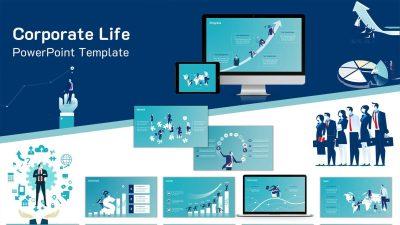 20 Best Startup Presentation Templates 2019 Just Free Slides
