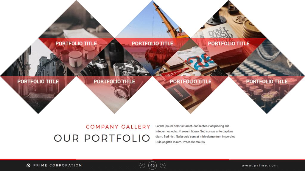 Prime Creative PowerPoint Builder10