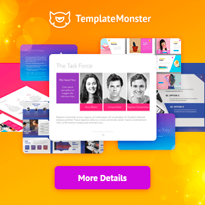 templatemaster